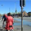 ヨーロッパ旅行ブログ【デンマーク・コペンハーゲン編No.18】