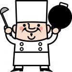 麻婆豆腐 BEST3