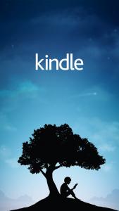 KindleをiPhoneで読み上げる方法